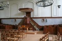 Lokhorstkerk  03
