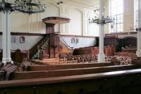 Lokhorstkerk  04