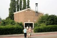 Maranathakerk-IMG_4979