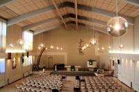 Maranathakerk-IMG_4989