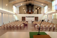 Maranathakerk-IMG_4999