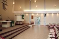 Maranathakerk-IMG_5003