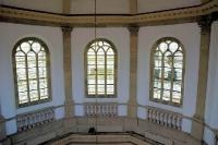 Marekerk interieur-DSC_6076