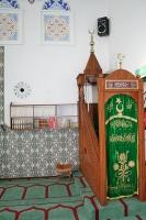 Moskee Mimar Sinan  04