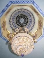 Moskee Mimar Sinan  08