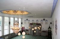 Moskee  Mimar Sinan   06