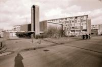 Petrakerk-01