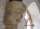 Pieterskerk-interieur-4
