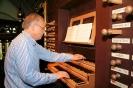 Pieterskerk-organist-1