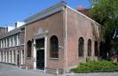 Synagoge-Leiden