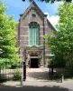 Luhterse Kerk