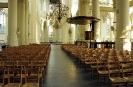 Hooglandse Kerk interieur