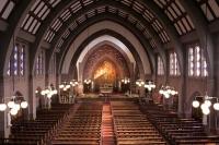 Sint Josephkerk  02