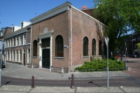 Synagoge  01
