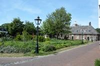 1e Binnenvestgracht-Park de Put-1