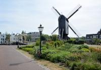 1e Binnenvestgracht-Park de Put-2
