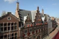 Gemeenlandshuis-Breestraat-3