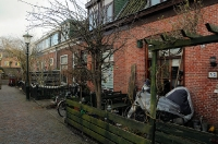Hermanstraat  2