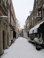 Lokhorststraat  1