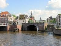 Marepoortsbrug  1