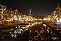 Botermarkt - Nieuwe Rijn