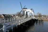 Rembrandtbrug  1