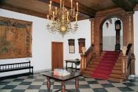Rijnlandhuis  7