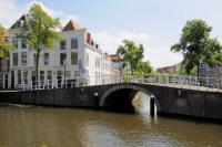 Sint Jeroensbrug  1