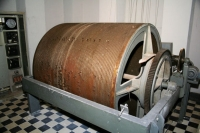 Stadhuis-Carillon  2