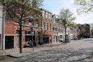 Sint Jacobsgracht  1