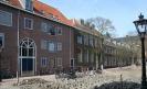Sint Jacobsgracht 2