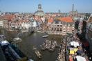 Oude Rijn - Nieuwe Rijn