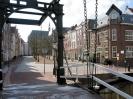 Hooglandse Kerkgracht  1