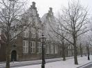 Hooglandse Kerkgracht 7
