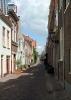 Hoefstraat  1