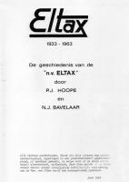 A-Eltax 01