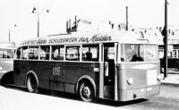 Eltax bus  03