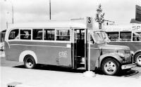 Eltax bus 02