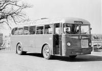 Eltax bus 05