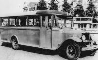 Eltax bus  06