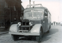 Eltax bus 08