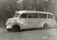Eltax bus 07