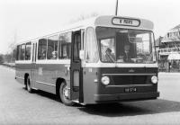 Eltax bus  13