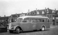 Eltax bus   12