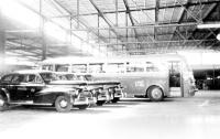 Eltax Garage  02