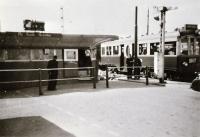 Eltax kantoor Stationsplein 01