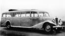 Stadsvervoer uit het verleden (o.a Eltax)_98