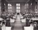 Farmaceutisch Laboratorium